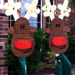diy-christmas-outdoor-decoration