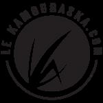 lekamouraska