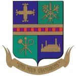 Armoiries de Saint-Philippe-de-Néri