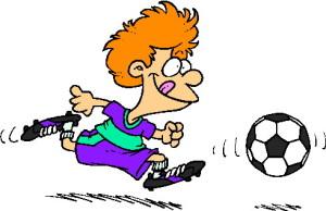 graphics-soccer-299483