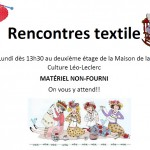 groupe_text.FB.1