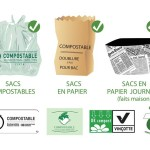 07_sacs compostables