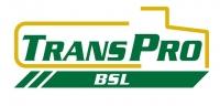 transpros_logo