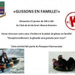 Glissons_fam_affiche