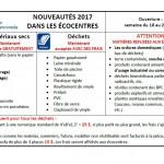 eco-centre_new