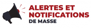 ANM_Logo Alertes et notifications de masse_idée bouton site Web