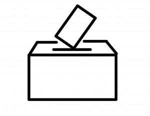 urne-electorale-1-1